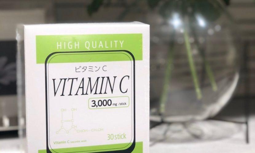 高 濃度 ビタミン c サプリ 高濃度ビタミンC 医療機関専売サプリメント